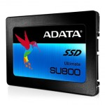 SSD диск A-Data Ultimate SU800 128GB [ASU800SS-128GT-C]