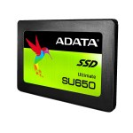 SSD диск A-Data Ultimate SU650 120GB [ASU650SS-120GT-C]