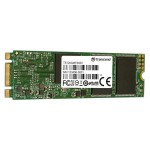 SSD диск Transcend MTS820 120GB TS120GMTS820S