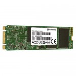 SSD диск Transcend MTS820 240GB TS240GMTS820S