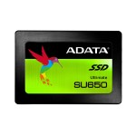 SSD диск A-Data Ultimate SU650 240GB [ASU650SS-240GT-C]