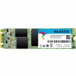 SSD диск A-Data Ultimate SU800 256GB [ASU800NS38-256GT-C]