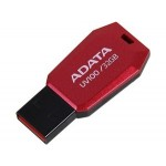 Флешка A-Data DashDrive UV100 Red 32GB (AUV100-32G-RRD)