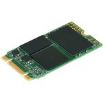 SSD диск Transcend MTS420S 120GB TS120GMTS420S