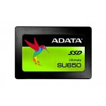 SSD диск A-Data Ultimate SU650 480GB ASU650SS-480GT-C