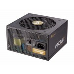 Блок питания Seasonic Focus Plus 1000W Gold SSR-1000FX
