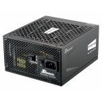 Блок питания Seasonic Prime 1300W Platinum SSR-1300PD