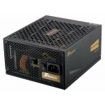 Блок питания Seasonic Prime Ultra 550W Gold
