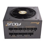 Блок питания Seasonic Prime 850W Gold [SSR-850GD]
