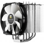 Кулер для процессора Thermalright Macho 120 SBM