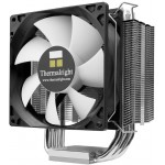 Кулер для процессора Thermalright TRUE Spirit 120M(BW) Rev.A