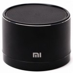 Беспроводная колонка Xiaomi Mi Round Mini Bluetooth Speaker [NDZ-03-GA]