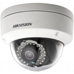 IP-камера Hikvision DS-2CD2121G0-IS (4 мм)