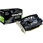 Видеокарта Inno3D GeForce GTX 1060 Compact 6GB GDDR5 [N1060-6DDN-N5GM]