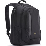 Рюкзак Case Logic RBP-315-BLACK