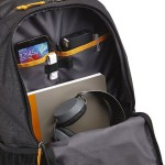 Рюкзак Case Logic Ibira IBIR-115-BLACK