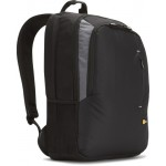 Рюкзак Case Logic VNB-217-BLACK
